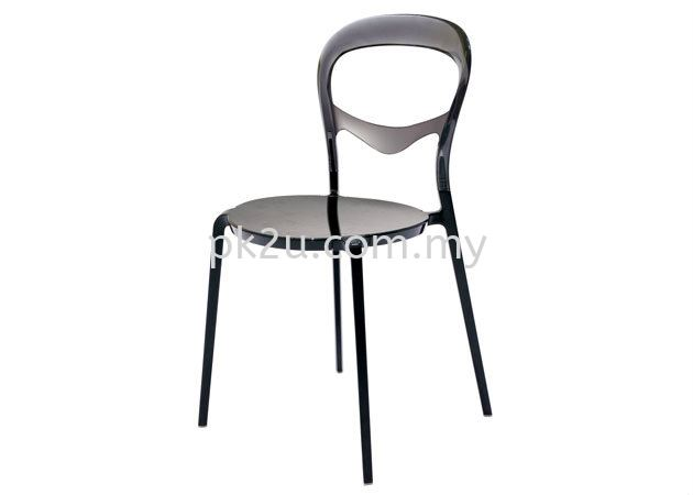 PK-HH603 Breathing Chair Cafe & Dining Furniture Johor Bahru, JB, Malaysia Manufacturer, Supplier, Supply | PK Furniture System Sdn Bhd