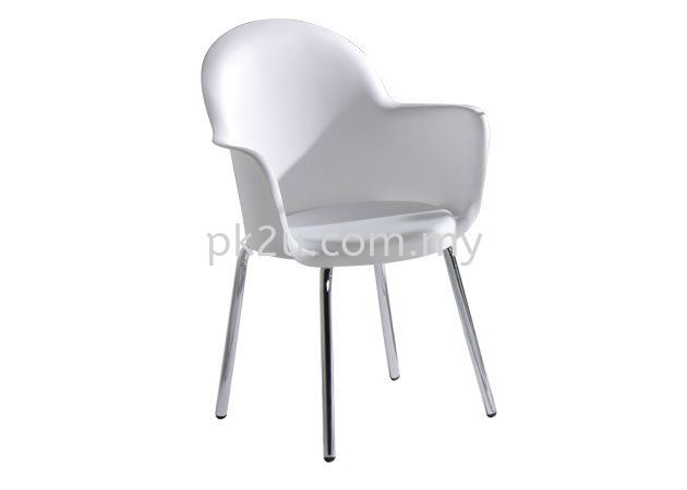 PK-HH18 Breathing Chair Cafe & Dining Furniture Johor Bahru, JB, Malaysia Manufacturer, Supplier, Supply | PK Furniture System Sdn Bhd