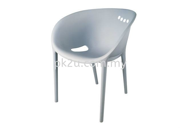 PK-HH31 Breathing Chair Cafe & Dining Furniture Johor Bahru, JB, Malaysia Manufacturer, Supplier, Supply   PK Furniture System Sdn Bhd