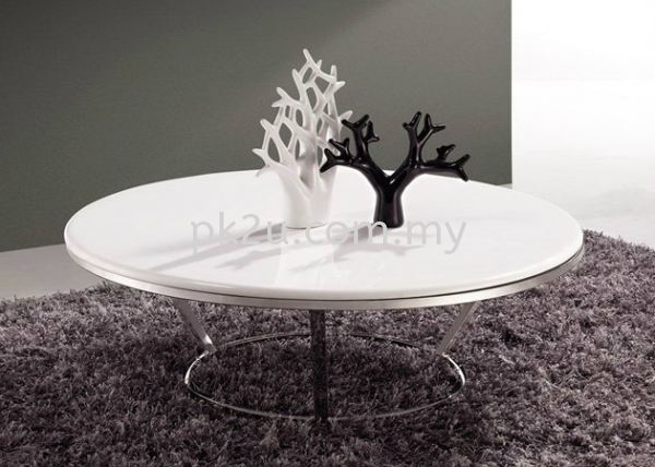 PK-CT006 Coffee Table Cafe & Dining Furniture Johor Bahru, JB, Malaysia Manufacturer, Supplier, Supply   PK Furniture System Sdn Bhd