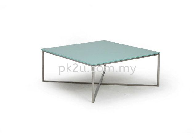 PK-SCT74 Coffee Table Cafe & Dining Furniture Johor Bahru, JB, Malaysia Manufacturer, Supplier, Supply | PK Furniture System Sdn Bhd