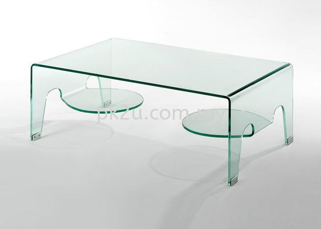 PK-AS045 Coffee Table Cafe & Dining Furniture Johor Bahru, JB, Malaysia Manufacturer, Supplier, Supply   PK Furniture System Sdn Bhd
