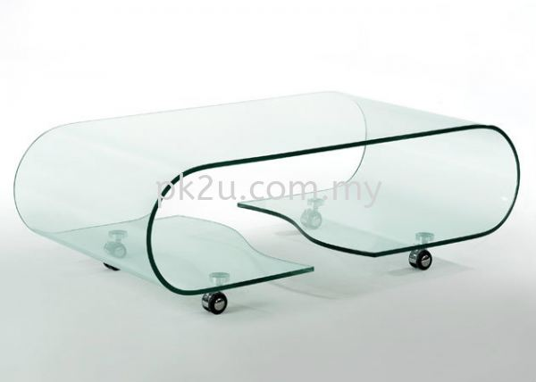 PK-AS031R Coffee Table Cafe & Dining Furniture Johor Bahru, JB, Malaysia Manufacturer, Supplier, Supply   PK Furniture System Sdn Bhd
