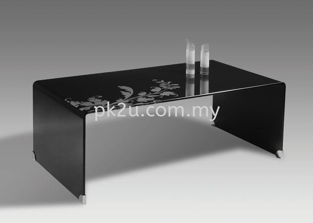 PK-TS03 Coffee Table Cafe & Dining Furniture Johor Bahru, JB, Malaysia Manufacturer, Supplier, Supply | PK Furniture System Sdn Bhd