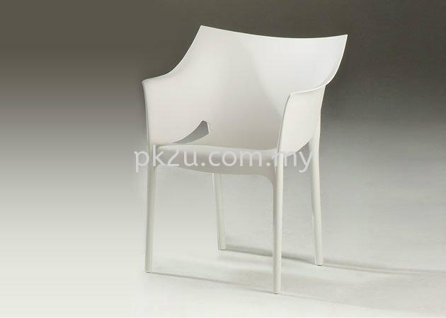 PK-HH58 Designer Chair Cafe Furniture Johor Bahru, JB, Malaysia Manufacturer, Supplier, Supply | PK Furniture System Sdn Bhd