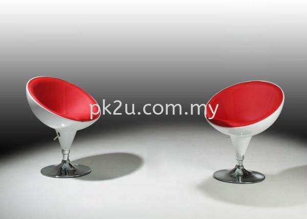 PK-B11 Designer Chair Cafe & Dining Furniture Johor Bahru, JB, Malaysia Manufacturer, Supplier, Supply | PK Furniture System Sdn Bhd
