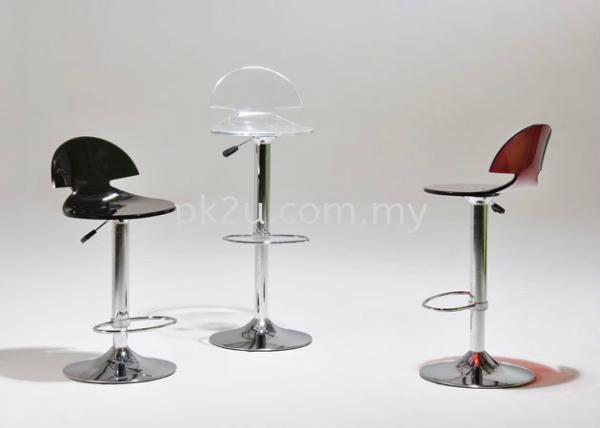 PK-BS008A Designer Chair Cafe & Dining Furniture Johor Bahru, JB, Malaysia Manufacturer, Supplier, Supply | PK Furniture System Sdn Bhd