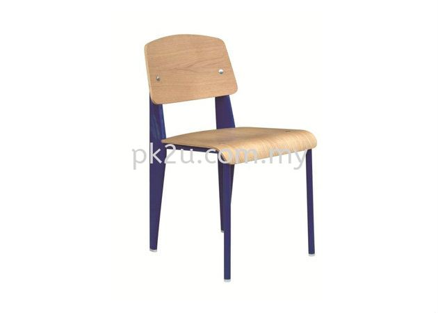 PK-HH595 Designer Chair Cafe Furniture Johor Bahru, JB, Malaysia Manufacturer, Supplier, Supply | PK Furniture System Sdn Bhd