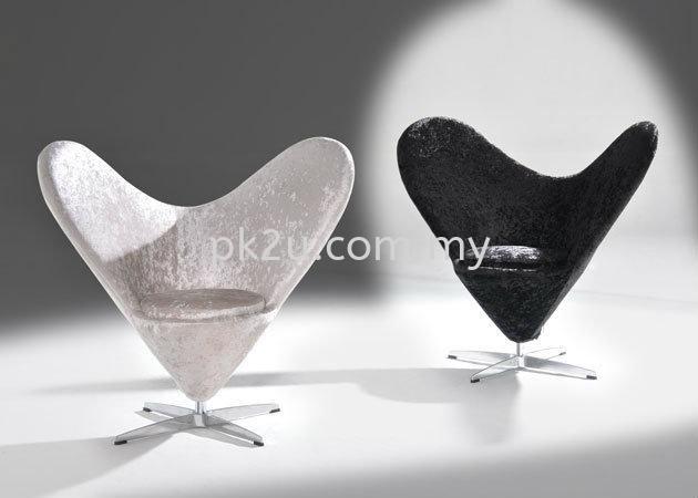 PK-Y70 Designer Chair Cafe Furniture Johor Bahru, JB, Malaysia Manufacturer, Supplier, Supply | PK Furniture System Sdn Bhd