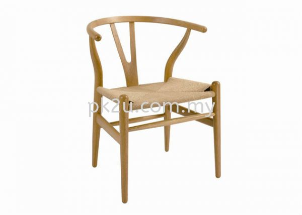 PK-HH541 Designer Chair Cafe & Dining Furniture Johor Bahru, JB, Malaysia Manufacturer, Supplier, Supply | PK Furniture System Sdn Bhd