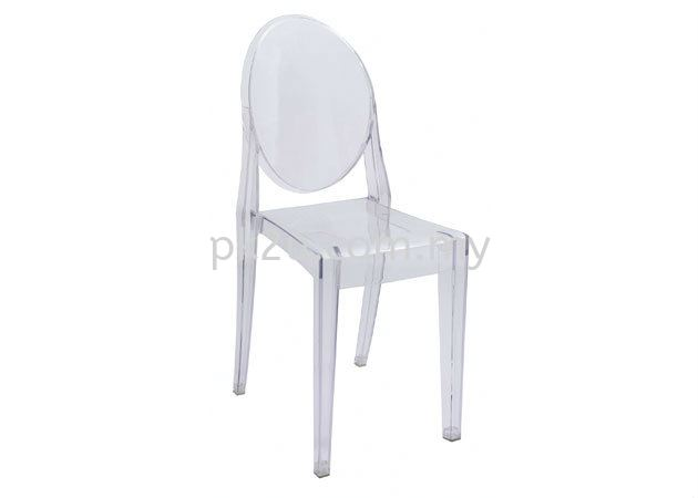PK-HH448 Designer Chair Cafe Furniture Johor Bahru, JB, Malaysia Manufacturer, Supplier, Supply | PK Furniture System Sdn Bhd