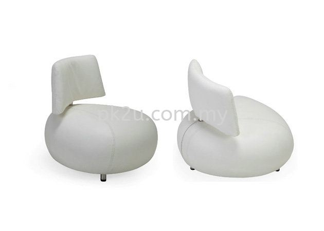 PK-0107A Relaxing Chair Cafe & Dining Furniture Johor Bahru, JB, Malaysia Manufacturer, Supplier, Supply | PK Furniture System Sdn Bhd