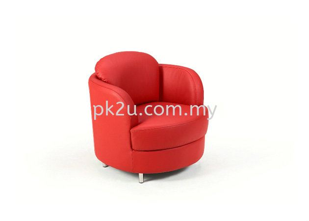 PK-0109 Relaxing Chair Cafe & Dining Furniture Johor Bahru, JB, Malaysia Manufacturer, Supplier, Supply | PK Furniture System Sdn Bhd