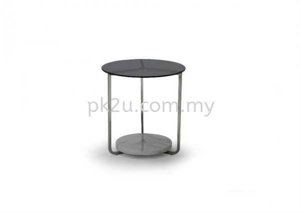 PK-ST76 Side Table Cafe & Dining Furniture Johor Bahru, JB, Malaysia Manufacturer, Supplier, Supply | PK Furniture System Sdn Bhd