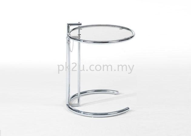 PK-T146 Side Table Cafe Furniture Johor Bahru, JB, Malaysia Manufacturer, Supplier, Supply   PK Furniture System Sdn Bhd