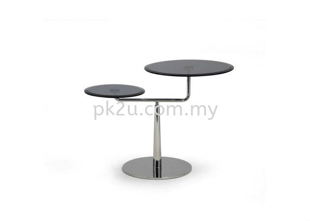 PK-ST75 Side Table Cafe & Dining Furniture Johor Bahru, JB, Malaysia Manufacturer, Supplier, Supply | PK Furniture System Sdn Bhd