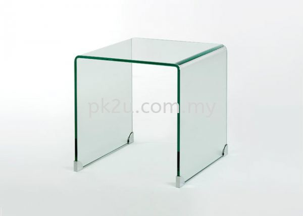 PK-ST-50 Side Table Cafe & Dining Furniture Johor Bahru, JB, Malaysia Manufacturer, Supplier, Supply   PK Furniture System Sdn Bhd