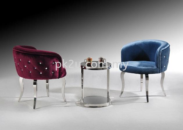 PK-X028 Side Table Cafe Furniture Johor Bahru, JB, Malaysia Manufacturer, Supplier, Supply | PK Furniture System Sdn Bhd