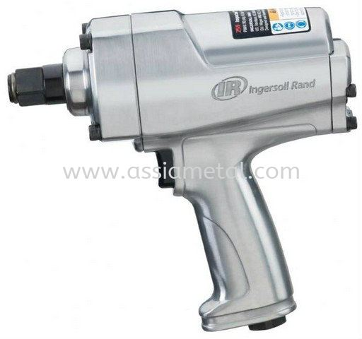 3/4;quot; ;quot;Ingersoll-Rand;quot; IR259 Air Impact Wrench Ingersoll Rand Air Impact Wrench Johor Bahru, JB, Malaysia Supply Supplier Suppliers | Assia Metal & Machinery Sdn Bhd