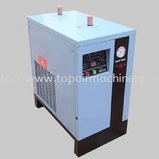 DEWATE Air Dryer