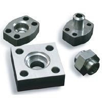 Hydraulic Square Flange Hydraulic Flanges Others Kuala Lumpur (KL), Selangor, Penang, Johor Bahru (JB), Malaysia, Singapore Suppliers, Supplier, Supply | Regaltech (M) Sdn Bhd
