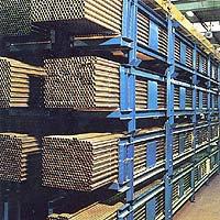 Aluminium Brass Seamless Pipe Pipes Others Kuala Lumpur (KL), Selangor, Penang, Johor Bahru (JB), Malaysia, Singapore Suppliers, Supplier, Supply | Regaltech (M) Sdn Bhd
