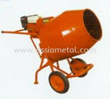 Others Johor Bahru, JB, Malaysia Supply Supplier Suppliers | Assia Metal & Machinery Sdn Bhd