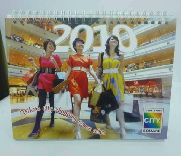 Calendar Design Calendar Design Johor Bahru (JB), Malaysia, Singapore Printing, Design, Advertising | Economy Express Printing & Graphics Sdn Bhd