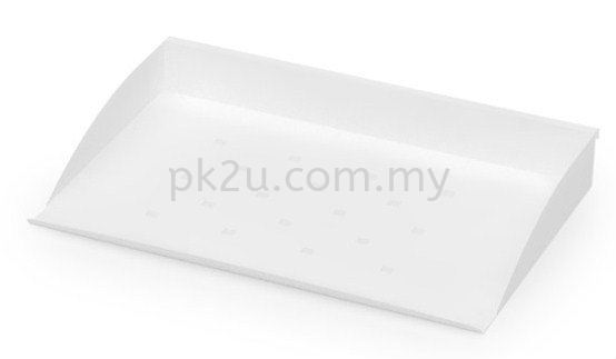 Trays Accessories Conference & Discussion Desk Johor Bahru, JB, Malaysia Manufacturer, Supplier, Supply   PK Furniture System Sdn Bhd