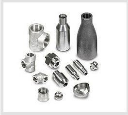 Forged Fittings Forged Fittings Superlok -Fittings Kuala Lumpur (KL), Selangor, Penang, Johor Bahru (JB), Malaysia, Singapore Suppliers, Supplier, Supply | Regaltech (M) Sdn Bhd