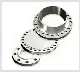 Flanges Flanges Superlok-Flanges Kuala Lumpur (KL), Penang, Johor Bahru (JB), Malaysia, Singapore Suppliers, Supplier, Supply | Regaltech (M) Sdn Bhd