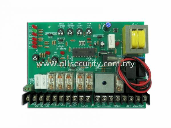 AST S1 Controller Control Panel 配件   Manufacturer, Supplier, Supply, Supplies | AST Automation Pte Ltd