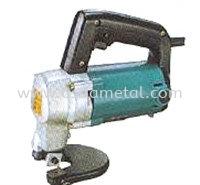 Makita JS3200 Cutting Metal Makita Power Tools Johor Bahru, JB, Malaysia Supply Supplier Suppliers | Assia Metal & Machinery Sdn Bhd