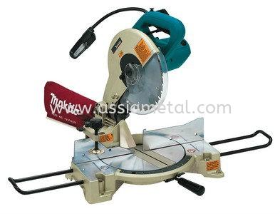 Makita LS1040 Sawing Makita Power Tools Johor Bahru, JB, Malaysia Supply Supplier Suppliers | Assia Metal & Machinery Sdn Bhd