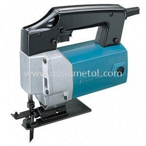 Makita 4300BV Sawing Makita Power Tools Johor Bahru, JB, Malaysia Supply Supplier Suppliers   Assia Metal & Machinery Sdn Bhd
