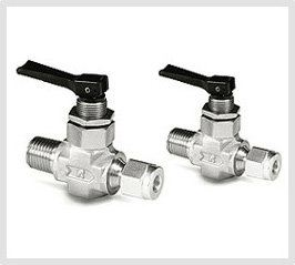 Toggle Valves SS316 Valves Superlok- Instrumentation Valves Indonesia, Jakarta. Alfa Laval, Superlok, Authorized Distributor | PT Instrumentasi Kreasindo Sentra