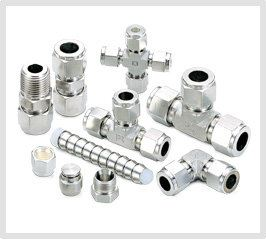 Tube Fittings SS316 Fittings Superlok- Instrumentation Fittings Indonesia, Jakarta. Alfa Laval, Superlok, Authorized Distributor | PT Instrumentasi Kreasindo Sentra