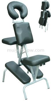 4586 Massage Chair Beauty Furniture Johor Bahru (JB), Malaysia. Suppliers, Supplies, Supplier, Supply | Romali Enterprise
