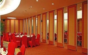 ACCOUSTIC WALL PANEL ACCOUSTIC SYSTEM WALL / ACCOUSTIC SYSTEM CEILING Ulu Tiram, JB, Johor Bahru, Singapore Design, Supply, Renovation | Ever Choice Renovation & Construction Sdn Bhd
