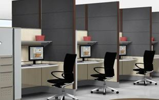 PROVIDE ALL TYPE OF READY MADE OFFICE FURNITURE AND EQUIPMENT PROVIDE READY MADE OFFICE FURNITURE Ulu Tiram, JB, Johor Bahru, Singapore Design, Supply, Renovation | Ever Choice Renovation & Construction Sdn Bhd