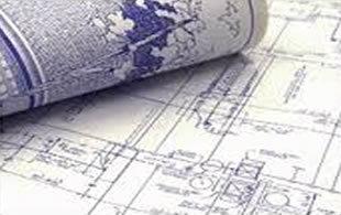 CONSTRUCTION WORKS Ulu Tiram, JB, Johor Bahru, Singapore Design, Supply, Renovation | Ever Choice Renovation & Construction Sdn Bhd