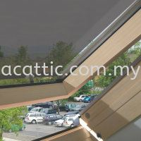Awning Blind AMZ, AMZ NewLine, AME, AMB AMZ External Accessories Johor Bahru, JB, Malaysia. Supplies, Suppliers, Supplier | Ac Attic Construction And Trading