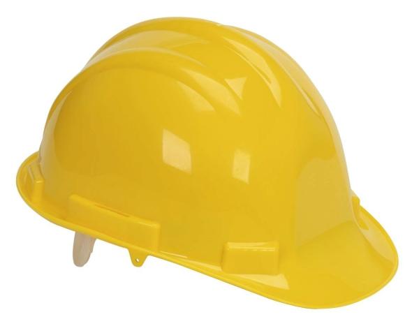 Safety Helmet Other Products Johor Bahru (JB), Masai, Pasir Gudang Supply, Supplier, Supplies | Standard Bolts & Tools Sdn Bhd