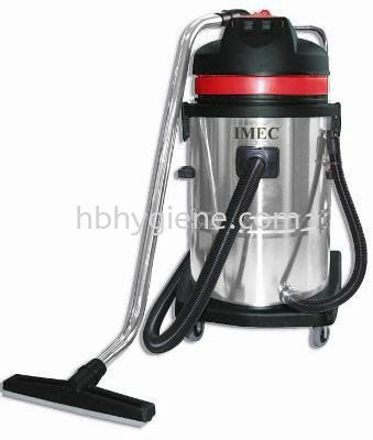 IMEC SWD 1150i wet and dry vacuum Wet /Dry Vacuum Cleaner Cleaning Machine Pontian, Johor Bahru(JB), Malaysia Suppliers, Supplier, Supply | HB Hygiene Sdn Bhd