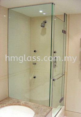 Shower Screen Design Shower Screen Design Ampang, Selangor, Malaysia. Suppliers, Installation, Supplier, Supply | H M Glass Sdn Bhd