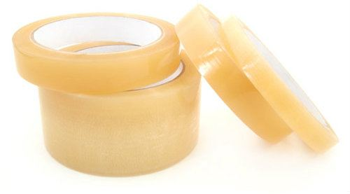 Cellulose Tape Cellulose Tape   Manufacturer, Supplies, Suppliers, Supply   N.E.T. Industrial Supplies