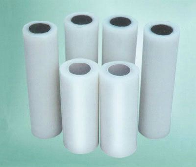 Protection Tape Protection Tape Kuala Lumpur (KL), Malaysia. Manufacturer, Supplies, Suppliers, Supply   N.E.T. Industrial Supplies
