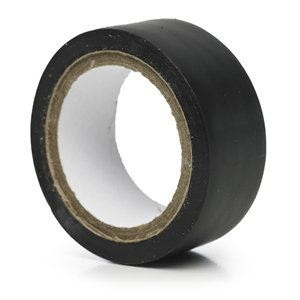 PVC Insulation Tape PVC Insulation Tape   Manufacturer, Supplies, Suppliers, Supply | N.E.T. Industrial Supplies
