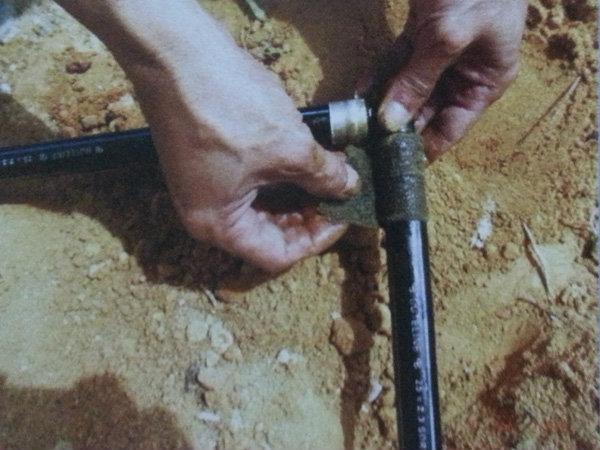 plumbing service Selangor, Ampang, Malaysia, Kuala Lumpur (KL) Service, Repair, Installation | PERKHIDMATAN HUP YAT