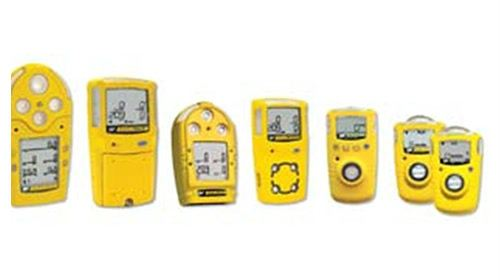 Gas Detectors Gas Analytical Products Johor Bahru (JB), Johor, Malaysia. Suppliers, Supplies, Supplier, Supply | Proses Instrumen Sdn. Bhd.